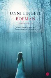 Boeman – Unni Lindell
