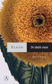 De ideale staat – Plato