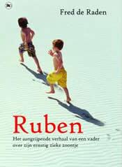 Ruben – Fred de Raden