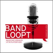Band loopt – Ruud van Lieshout