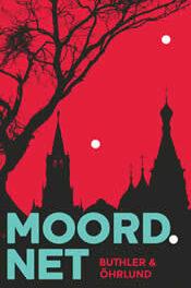 Moord.net – Buthler & Öhrlund