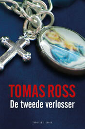 De tweede verlosser – Tomas Ross