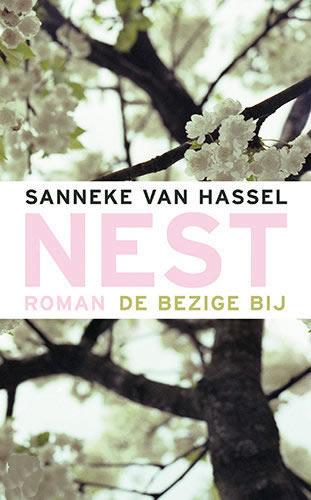 Nest – Sanneke van Hassel
