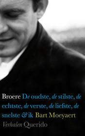 Broere – Bart Moeyaert