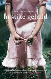 In stilte gehuld – Heather Gudenkauf
