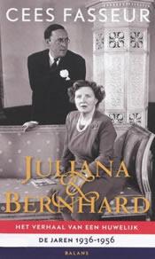 Juliana & Bernhard – Cees Fasseur