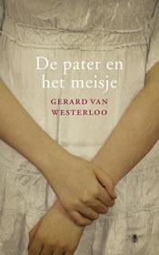 De pater en het meisje – Gerard van Westerloo
