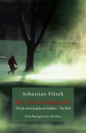 De zielenbreker – Sebastian Fitzek