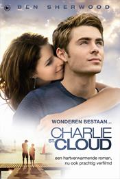 Charlie St. Cloud – Ben Sherwood