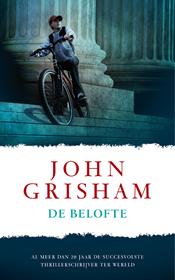 De belofte – John Grisham