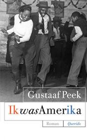 Ik was Amerika – Gustaaf Peek