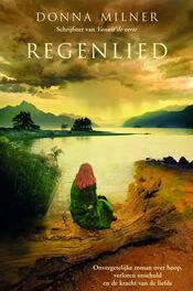 Regenlied – Donna Milner