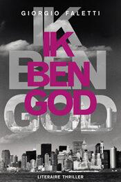 Ik ben God – Giorgio Faletti