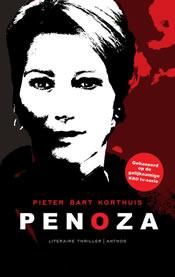 Penoza – Pieter Bart Korthuis