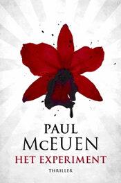 Het experiment – Paul McEuen