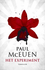 Het experiment – Paul McEuen