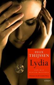 Lydia – Felix Thijssen