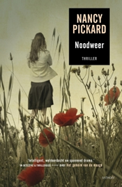 Noodweer – Nancy Pickard