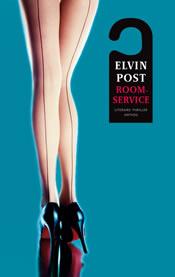 Roomservice – Elvin Post