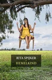 Hemelkind – Rita Spijker