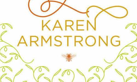 Compassie – Karen Armstrong