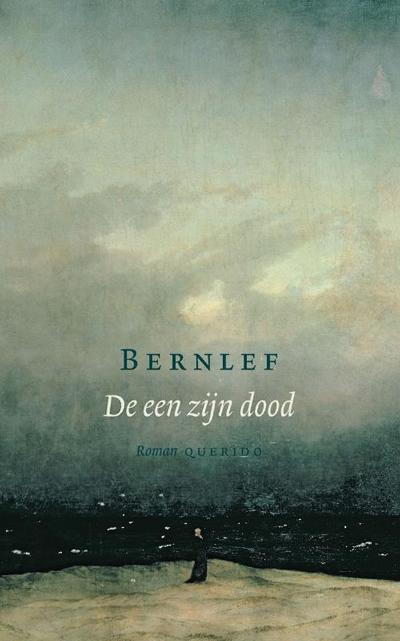 De een zijn dood – Bernlef