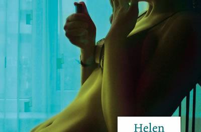 Ex – Helen FitzGerald