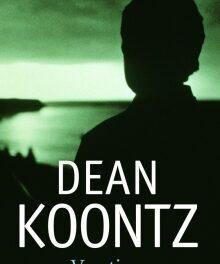 Veertien – Dean Koontz