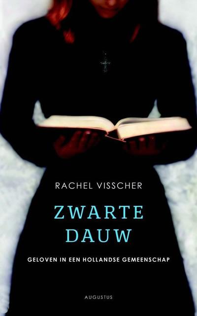 Zwarte dauw – Rachel Visscher