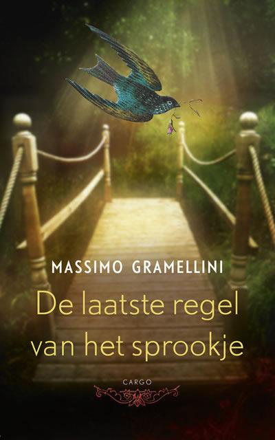De laatste regel van het sprookje – Massimo Gramellini