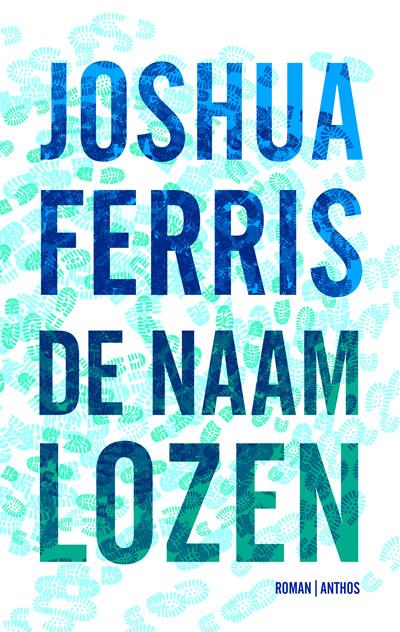 De naamlozen – Joshua Ferris