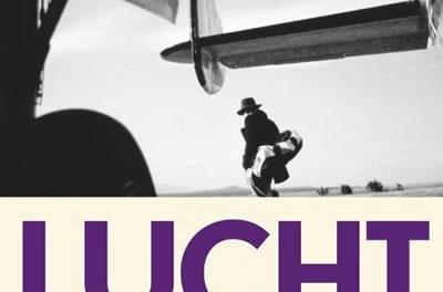 Luchtcowboy – Corine Nijenhuis