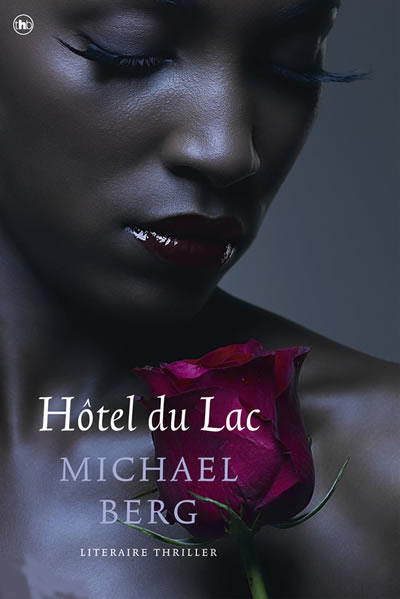 Hôtel du Lac – Michael Berg