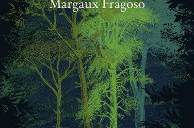 Tijger, tijger – Margaux Fragoso