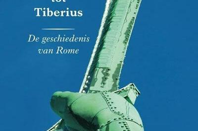 Van Troje tot Tiberius – Velleius Paterculus