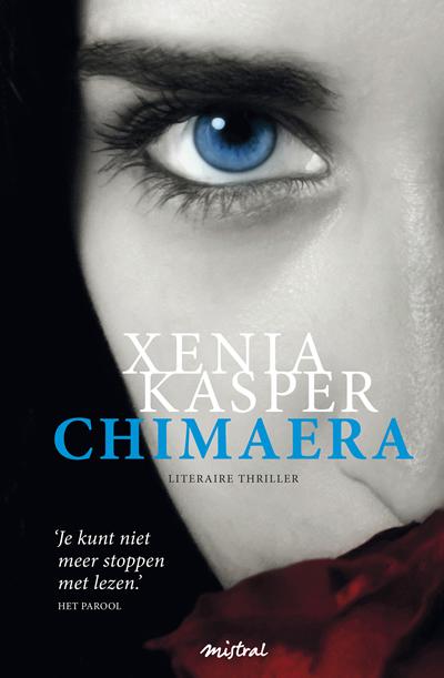 Chimaera – Xenia Kasper