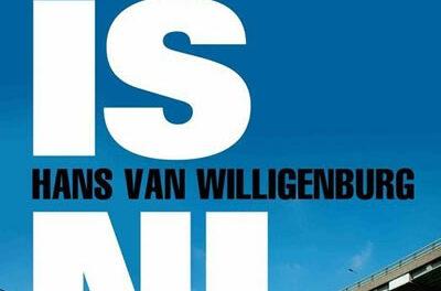 Dit is NL – Hans van Willigenburg