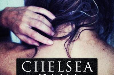 Zondvloed – Chelsea Cain
