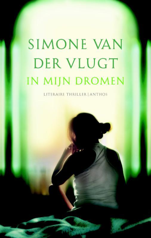 In mijn dromen – Simone van der Vlugt