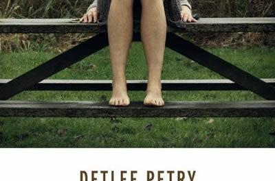 Uitbehandeld – Detlev Petry