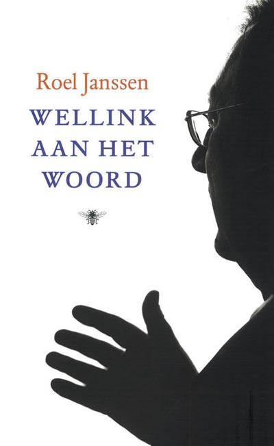 Wellink aan het woord – Roel Janssen