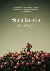 Doorkijk – Sara Kroos
