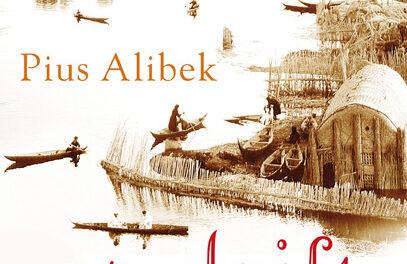 Op drift – Pius Alibek