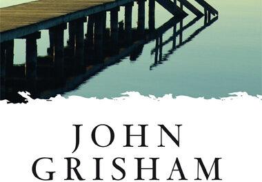 Vergiffenis – John Grisham