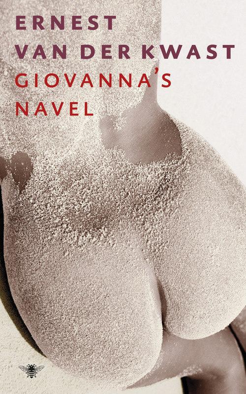 Giovanna's navel – Ernest van der Kwast