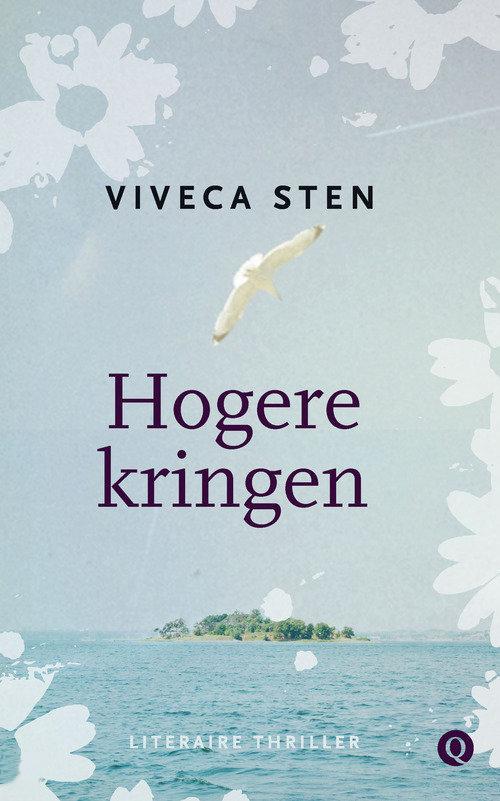 Hogere kringen – Viveca Sten
