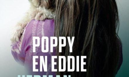 Poppy en Eddie – Herman Brusselmans
