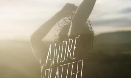 Alles hiervoor – Andre Platteel