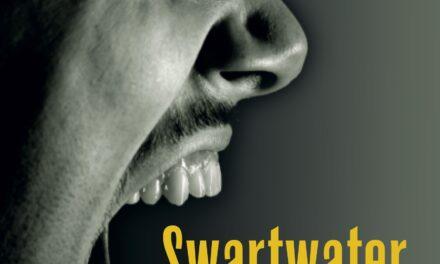 Swartwater – De Paepe & Depuydt