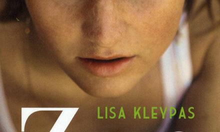 Zus – Lisa Kleypas
